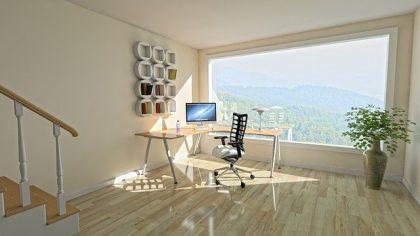 ריהוט וציוד משרדי למשרדי אדריכלים