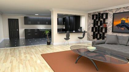 ייעוץ אדריכלי לפני קניית דירה מקבלן
